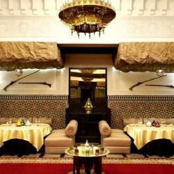 شيراطون-الفنادق-الدار البيضاء-2