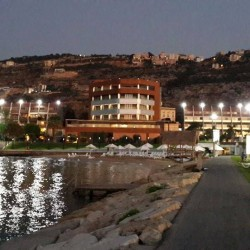 فندق ومنتجع ميرامار-الفنادق-بيروت-3