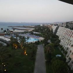فندق ومنتجع ميرامار-الفنادق-بيروت-2