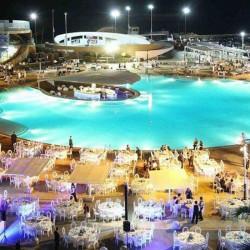 فندق ومنتجع ميرامار-الفنادق-بيروت-1