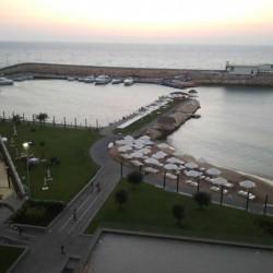 فندق ومنتجع ميرامار-الفنادق-بيروت-5