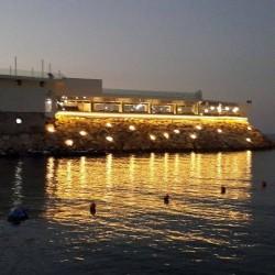 فندق ومنتجع ميرامار-الفنادق-بيروت-6