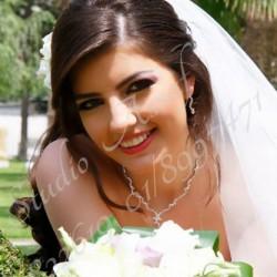 ستديو عساف-التصوير الفوتوغرافي والفيديو-بيروت-4