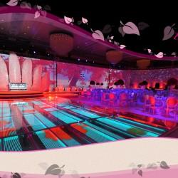ايليغانت ايفينتس-كوش وتنسيق حفلات-الدوحة-6