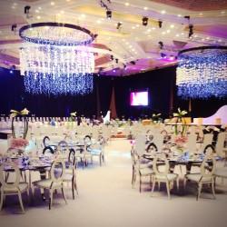 المناسبات للأفراح-كوش وتنسيق حفلات-الدوحة-5