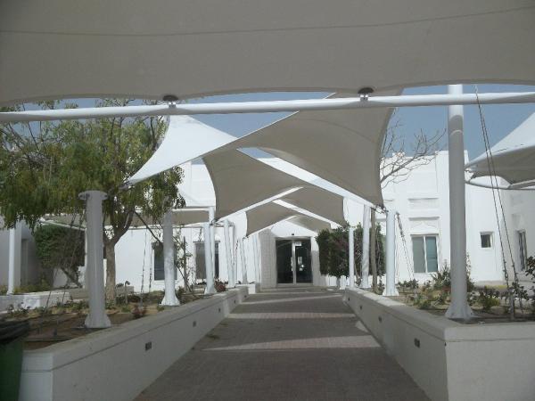 القايد للخيم - خيام الاعراس - الدوحة