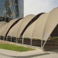 القايد للخيم-خيام الاعراس-الدوحة-3