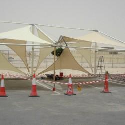 القايد للخيم-خيام الاعراس-الدوحة-6