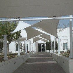 القايد للخيم-خيام الاعراس-الدوحة-1