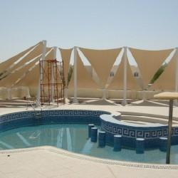 القايد للخيم-خيام الاعراس-الدوحة-4