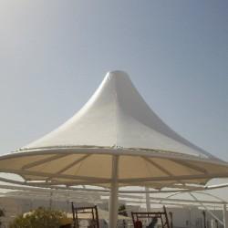 القايد للخيم-خيام الاعراس-الدوحة-5