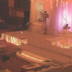 الصقر لتجهيز الأفراح والمناسبات-كوش وتنسيق حفلات-الدوحة-2