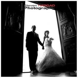 ستيفن حداد فوتوغرافي-التصوير الفوتوغرافي والفيديو-بيروت-5