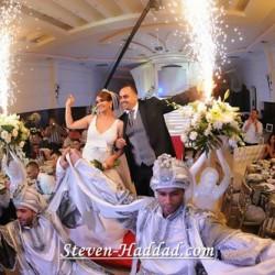 ستيفن حداد فوتوغرافي-التصوير الفوتوغرافي والفيديو-بيروت-6