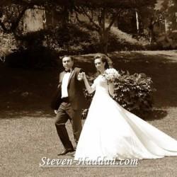 ستيفن حداد فوتوغرافي-التصوير الفوتوغرافي والفيديو-بيروت-4