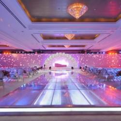 ايفينتي بلانرز-كوش وتنسيق حفلات-الدوحة-1