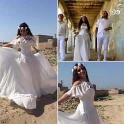 دار راشا لتصميم الأزياء-فساتين سهرة وخطوبة-دبي-6