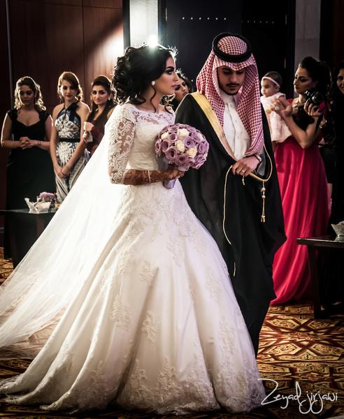 زياد الجرجاوي - التصوير الفوتوغرافي والفيديو - المنامة