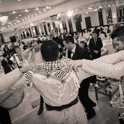 زياد الجرجاوي-التصوير الفوتوغرافي والفيديو-المنامة-5