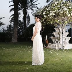 زياد الجرجاوي-التصوير الفوتوغرافي والفيديو-المنامة-4
