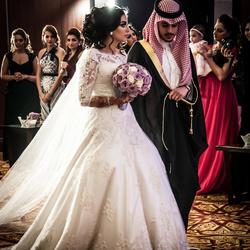 زياد الجرجاوي-التصوير الفوتوغرافي والفيديو-المنامة-1