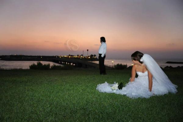 ستديو سمير - التصوير الفوتوغرافي والفيديو - بيروت