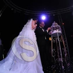 ستديو سمير-التصوير الفوتوغرافي والفيديو-بيروت-5