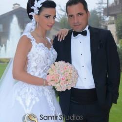 ستديو سمير-التصوير الفوتوغرافي والفيديو-بيروت-3