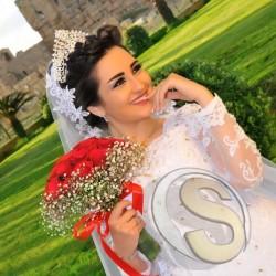 ستديو سمير-التصوير الفوتوغرافي والفيديو-بيروت-6