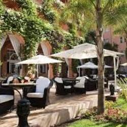 سوفيتيل مراكش القصر الامبراطوري-الفنادق-مراكش-5