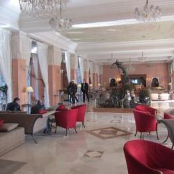 سوفيتيل مراكش القصر الامبراطوري-الفنادق-مراكش-6