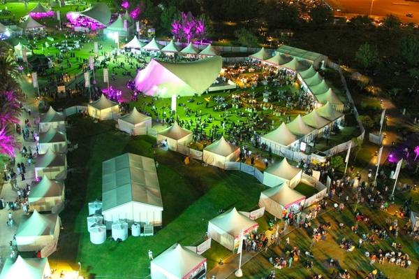 ستار إيفنت لتنظيم الحفلات - كوش وتنسيق حفلات - الدوحة