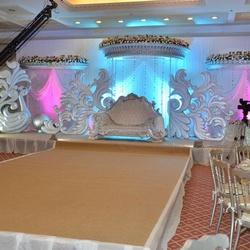 ستار إيفنت لتنظيم الحفلات-كوش وتنسيق حفلات-الدوحة-5