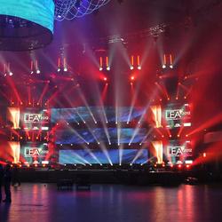 ستار إيفنت لتنظيم الحفلات-كوش وتنسيق حفلات-الدوحة-2