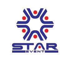 ستار إيفنت لتنظيم الحفلات-كوش وتنسيق حفلات-الدوحة-3