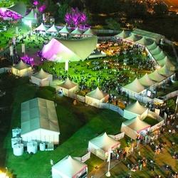 ستار إيفنت لتنظيم الحفلات-كوش وتنسيق حفلات-الدوحة-1