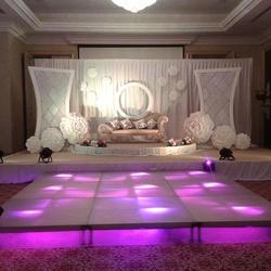 ستار إيفنت لتنظيم الحفلات-كوش وتنسيق حفلات-الدوحة-4