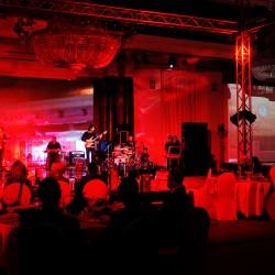 كابويرا-كوش وتنسيق حفلات-القاهرة-6