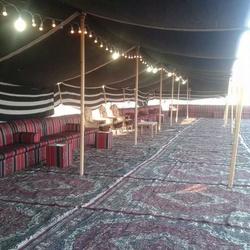 الصقر لتجهيز الافراح-خيام الاعراس-الدوحة-5