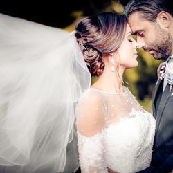 تصوير كيرو-التصوير الفوتوغرافي والفيديو-الدار البيضاء-4