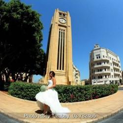 روني طرابي فوتوغرافي-التصوير الفوتوغرافي والفيديو-بيروت-6