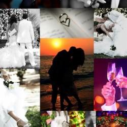 روني طرابي فوتوغرافي-التصوير الفوتوغرافي والفيديو-بيروت-3