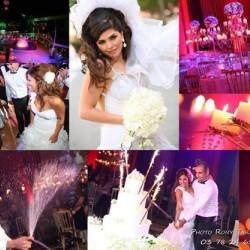 روني طرابي فوتوغرافي-التصوير الفوتوغرافي والفيديو-بيروت-2