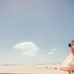 جوتا لامورك للتصوير-التصوير الفوتوغرافي والفيديو-دبي-3