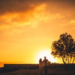 جوتا لامورك للتصوير-التصوير الفوتوغرافي والفيديو-دبي-2