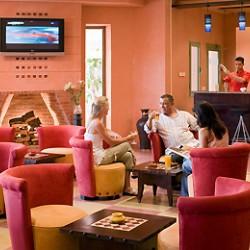 إيبيس مراكش بالميراي-الفنادق-مراكش-2