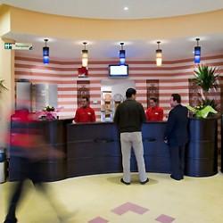 إيبيس مراكش بالميراي-الفنادق-مراكش-3