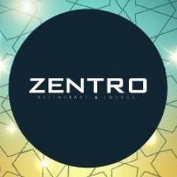 زينترو-المطاعم-القاهرة-2