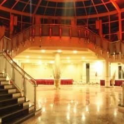 قاعة الياسمين-قصور الافراح-القاهرة-6