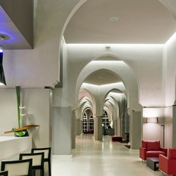 بولمان مراكش بالميراي منتجع وسبا-الفنادق-مراكش-3